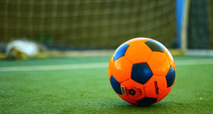 小学生 サッカー